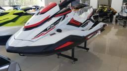 Yamaha fx cruiser ho 2020 - 2020