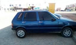 Fiat Uno 98 - 1998