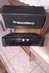 Dock blackberry Z10, zerado na caixa