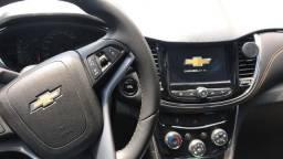 Chevrolet Tracker 1.4 Premier Completa 17/18 - 2018