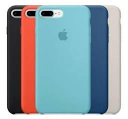 Case modelo original Iphone