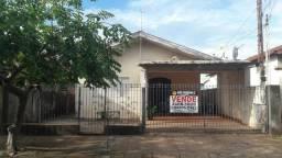 Casa no Bairro Santana cód.395 *metropoleimoveisata