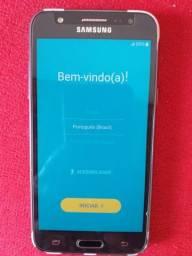 Samsung Galaxy j5 normal 16 gb