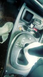 Duster automática 2.0 - 2012