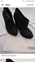 Sapato Melissa Oficial
