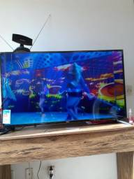 Vendo TV smart 50