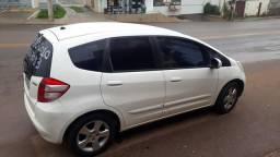 Vendo esse Honda FIT - 2010