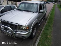 Ranger 2.8 4x2 - 2004