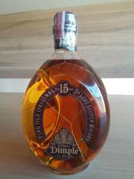 Whisky Dimple 15 Anos 1000 Ml
