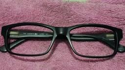 247fb3c5648 Óculos lacoste