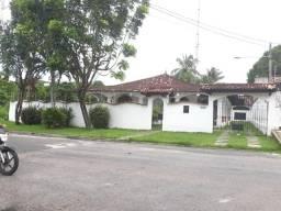 Linda casa em Salinópolis, Financia