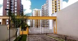 Cobertura para alugar com 3 dormitórios em Parque verde, Belém cod:CO0008