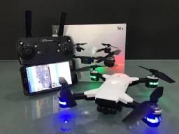 Drone Yh-19hw Camera 2.0HD Altitude Hold Fpv Lacrado