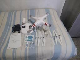 Drone Phantom 3 standard novo