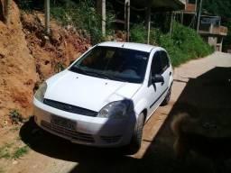 Ford Fiesta muito barato - 2003