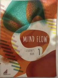 Livro Mind Flow 1