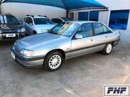 Omega 2.2 GLS 1997 - 1997