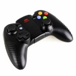 Gamepad KP 4030 Seja o Melhor nos Jogos de celular-(Loja na Cohab)