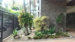 Apartamento à venda com 3 dormitórios em Ingá, Niterói cod:795468
