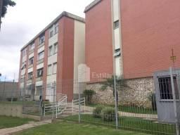 Apartamento 03 quartos (01 suíte) no parolin, curitiba