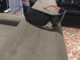 Oculos quechua