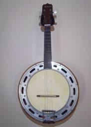 Banjo Rozini RJ11ELN