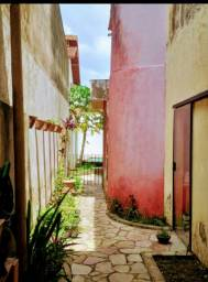 Vendo casa condomínio Altos de Pinheiro, falar Marco Aurélio fone *