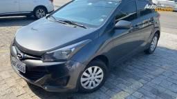 Hyundai HB20 1.0 Comfort 2015 - Oportunidade