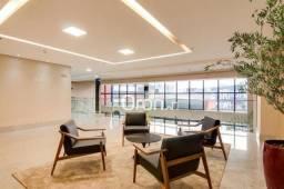 Sala à venda, 42 m² por R$ 258.000,00 - Vila Brasília Complemento - Aparecida de Goiânia/G