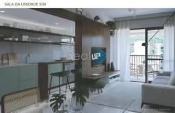 Título do anúncio: Apartamento à venda com 3 dormitórios em Tijuca, Rio de janeiro cod:23669