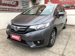 Honda fit ex 1.5 2017/20171