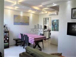 Vende-se ótima casa de 3 quartos no Jardins Mangueiral (QC-09) por R$490.000,00 reformada.