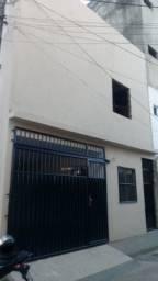 16 - Imóvel em Serra Dourada 3
