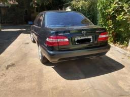 Corolla 2001 XEI aut