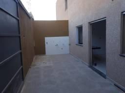 Casa à venda com 2 dormitórios em Cândida ferreira, Contagem cod:ATC3906