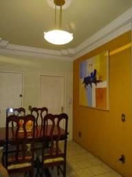 Apartamento à venda com 2 dormitórios em Manacás, Belo horizonte cod:ATC3707