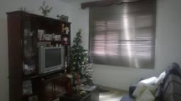 Apartamento à venda com 2 dormitórios em Castelo, Belo horizonte cod:ATC1616