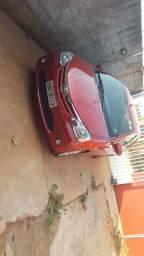 Etios sedan xls 1.5 auto