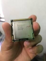 Processado i5 750