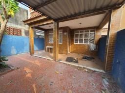 Excelente casa em Bangu com 5 quartos