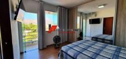 Apartamento amplo e com vista privilegiada da Ibituruna no bairro Grã-Duquesa