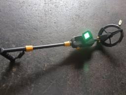 Detector de metais md 1008
