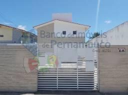 Casa Prive 3 quartos com suíte na Avendida em Pau Amarelo