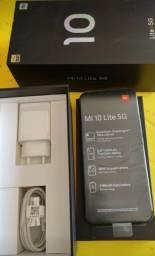 Mi 10 Lite 5G 128/6 RAM