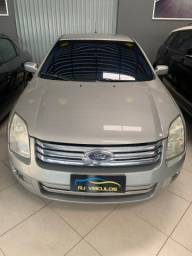 Ford Fusion 2.3 Sel 2007