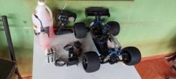 Bug 8 motor 21 é top