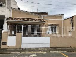 Excelente casa no bairro Lavapés (Centro) - Resende/RJ