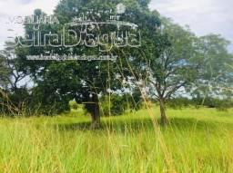 Fazenda Terra de Massape 32 Alqueirao em Ituiutaba