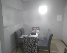 Apartamento para alugar no Condomínio Bosque São Paulo,