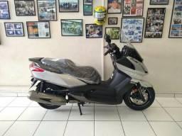 Kymco DownTown 300i Abs 0Km 2021/2022 - Moto & Cia